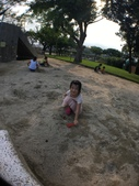 台北:二二八和平公園 (8).JPG