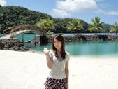 2012帛琉:DSC08867.JPG