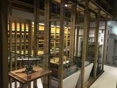 台北:台灣博物館 (5).JPG