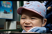芝山文化生態綠園:08110212.jpg