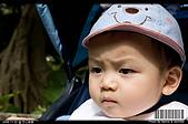 芝山文化生態綠園:08110215.jpg