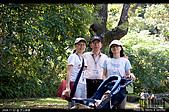 芝山文化生態綠園:08110218.jpg