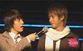 Super Junior:p120782517385.gif