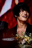 Jae Joong金在中:p122613468884.jpg