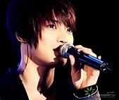 Jae Joong金在中:p122630158776.jpg