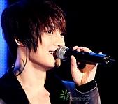 Jae Joong金在中:p122630158033.jpg
