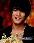 Jae Joong金在中:p122630607298.jpg
