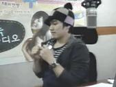 Super Junior:p120782295168.gif