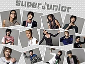 Super Junior:p120782334575.jpg