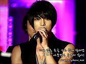 Jae Joong金在中:p122656348495.jpg