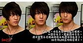 Jae Joong金在中:p122681483395.jpg