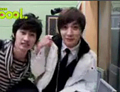 Super Junior:p120782333773.gif