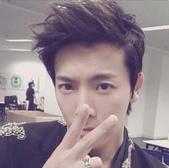 Super Junior:8649_724887844194980_836125401_n.jpg