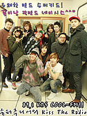Kiss The Radio:20100117-SJ-KTR-2.jpg