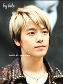 Super Junior:p120782784375.jpg