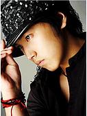 Super Junior:p120782796738.jpg