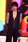 Jae Joong金在中:p122656351533.jpg