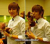 Super Junior:p120783232367.jpg