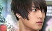 Jae Joong金在中:p122681483141.jpg