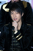 Super Junior:p120840556671.jpg