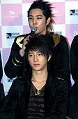 Super Junior:p120783234997.jpg