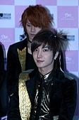 Super Junior:p120783235032.jpg