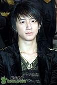 Super Junior:p120783235065.jpg