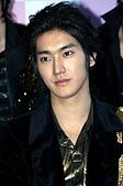 Super Junior:p120783235096.jpg