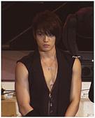 Jae Joong金在中:p122588754822.jpg
