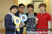 Kiss The Radio:1113713.jpg