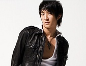 Super Junior:p120840625901.jpg