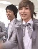 Super Junior:p120840627729.gif