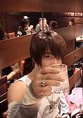 Jae Joong金在中:p122613452491.jpg