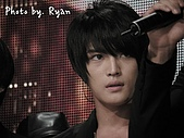 Jae Joong金在中:p122613452697.jpg