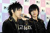 Super Junior:p120782222945.jpg