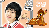 Super Junior:p120782379250.jpg