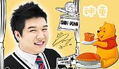 Super Junior:p120782403383.jpg