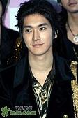 Super Junior:p120782223148.jpg