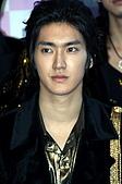 Super Junior:p120782223244.jpg