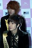 Super Junior:p120782268947.jpg