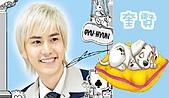 Super Junior:p120782403446.jpg