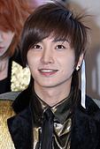 Super Junior:p120782269084.jpg