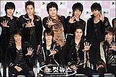 Super Junior:p120782269332.jpg