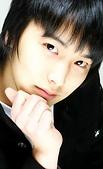 Super Junior:p120782490894.jpg