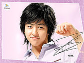 Super Junior:p120877351846.jpg