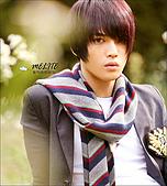 Jae Joong金在中:p122681484443.jpg