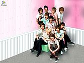 Super Junior:p120877352259.jpg