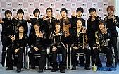Super Junior:p120782295049.jpg