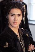 Super Junior:p120782294936.jpg