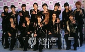 Super Junior:p120782294991.jpg